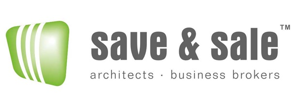 Save & Sale Architects